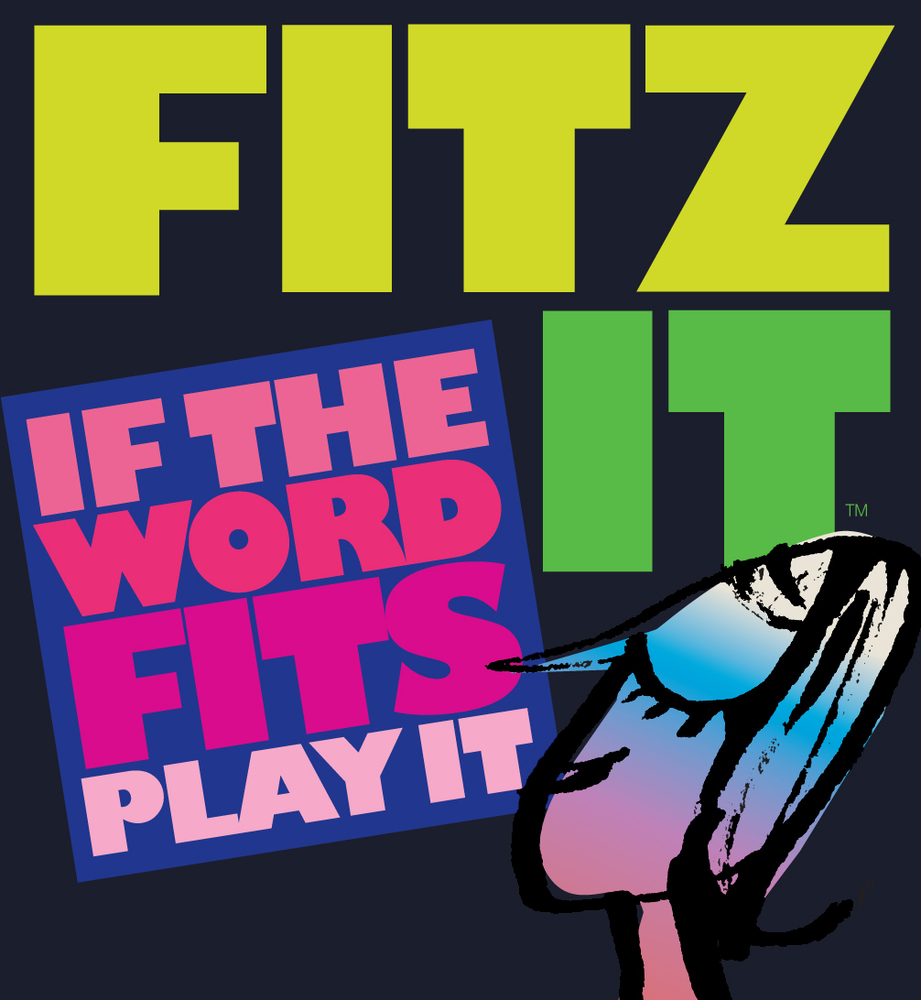 FitzItTM