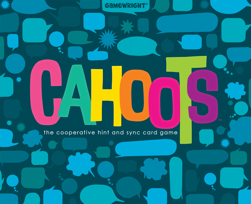 CahootsTM