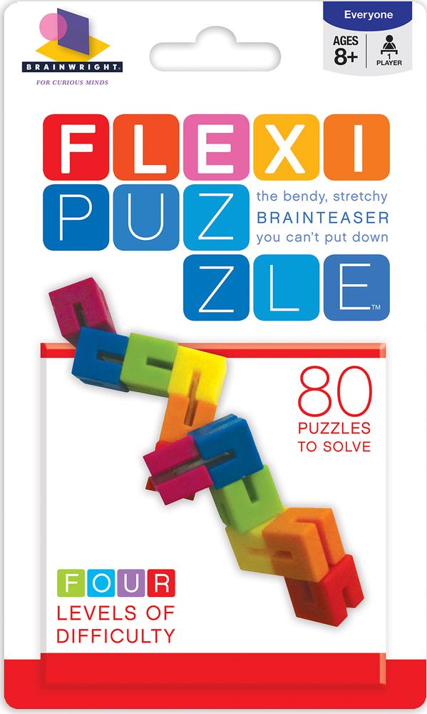 Flexi Puzzletrade