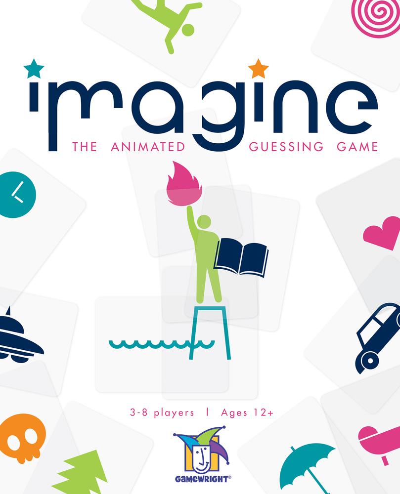 ImagineTM