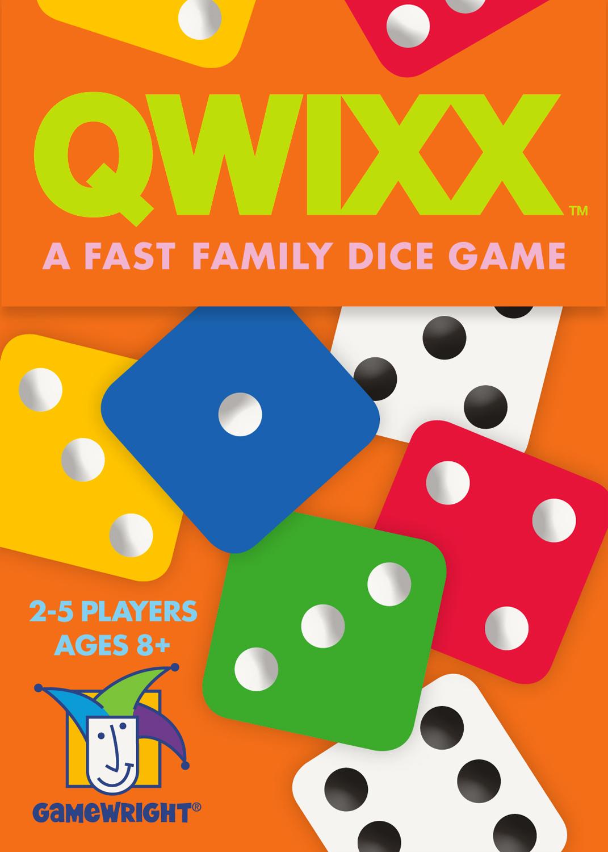 QwixxTM