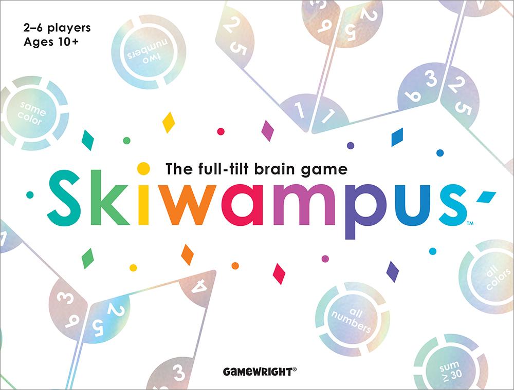 SkiwampusTM