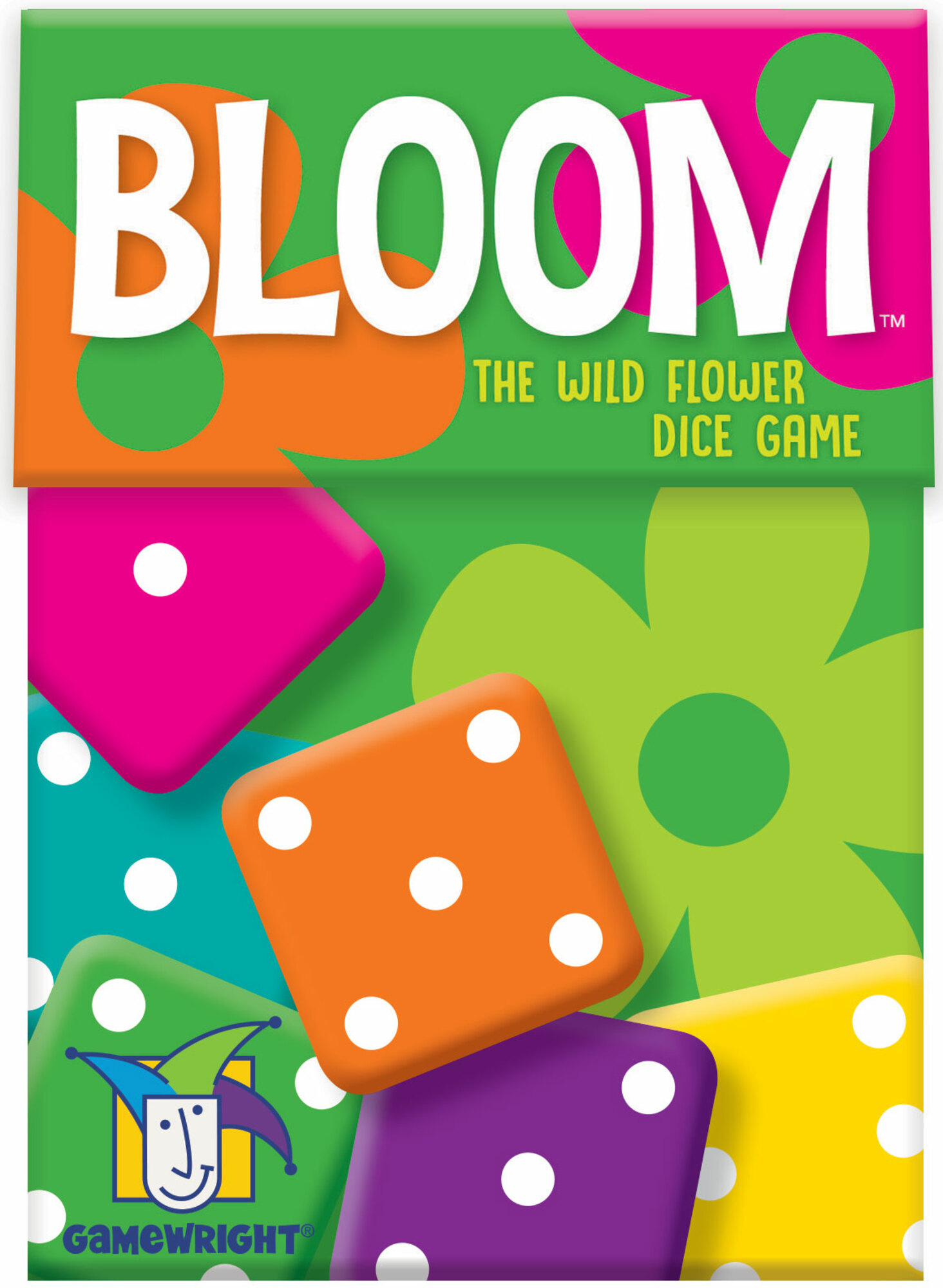 Bloom Gaming