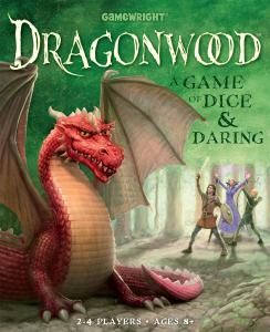 DragonwoodTM