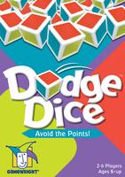 Dodge DiceTM