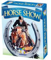 Horse ShowTM