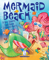 Mermaid BeachTM