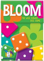 BloomTM