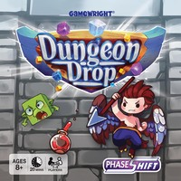 Dungeon DropTM