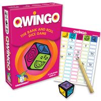 QwingoTM