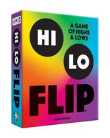 Hi Lo FlipTM
