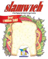 SlamwichTM
