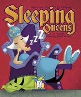 Sleeping QueensTM