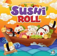 Sushi RollTM