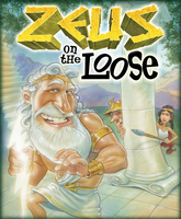 Zeus on the LooseTM